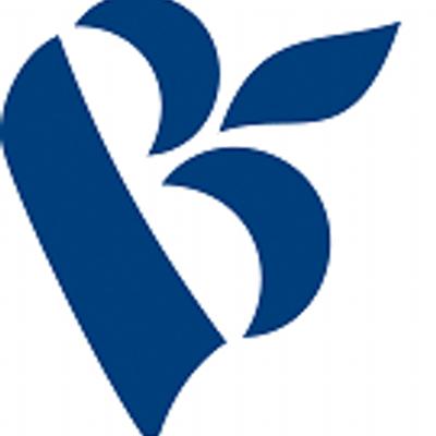 logo_bloquistes