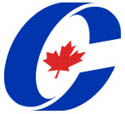 logo_conservateurs