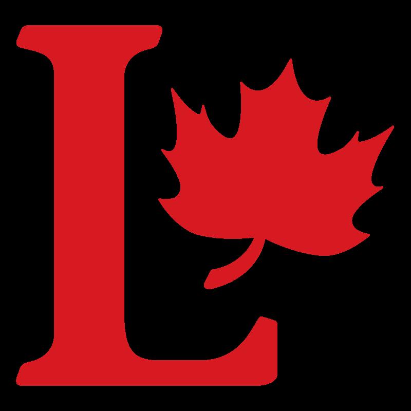 logo_liberaux