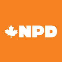logo_neodemocrates
