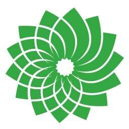 logo_verts